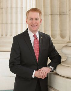 James_Lankford_official_Senate_photo