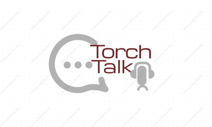TorchTalk Vol. 1 Epi. 1–Million Dollar Baby