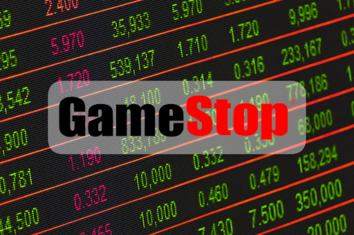 Stock Market Bonanza – Life After the GameStop Fever